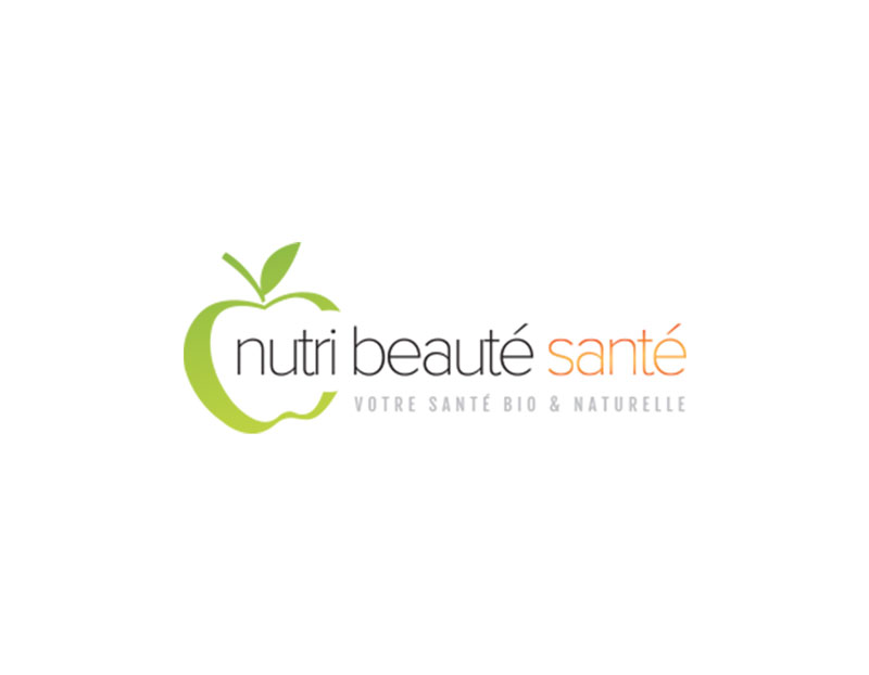 magasin de produits bio et naturels sur cannes natural diet sant. Black Bedroom Furniture Sets. Home Design Ideas